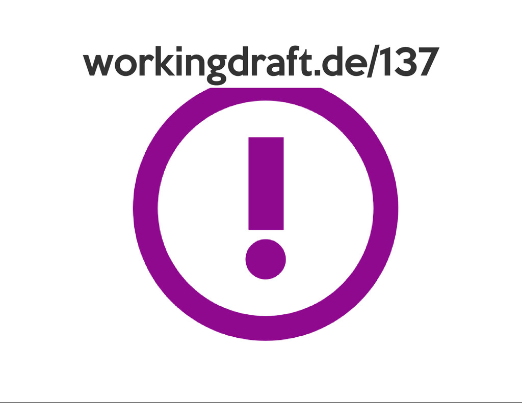 workingdraft.de/137