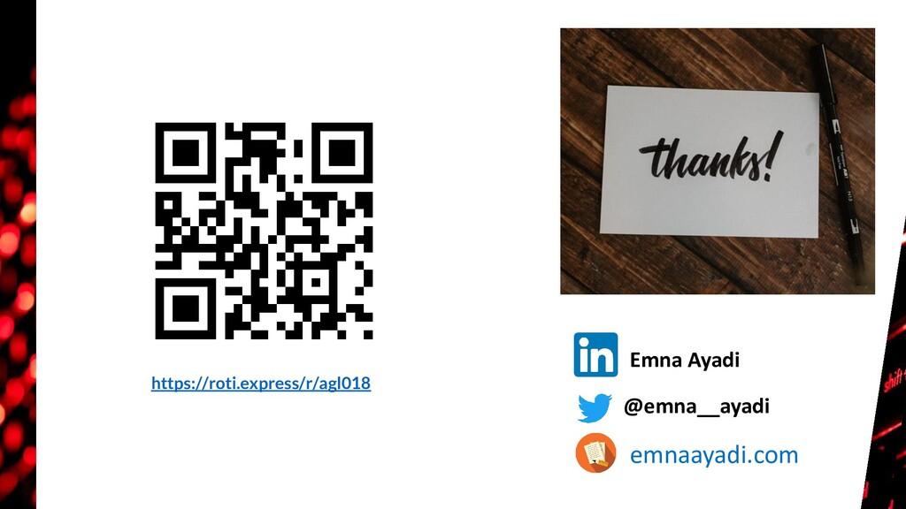 @emna__ayadi emnaayadi.com Emna Ayadi https://r...