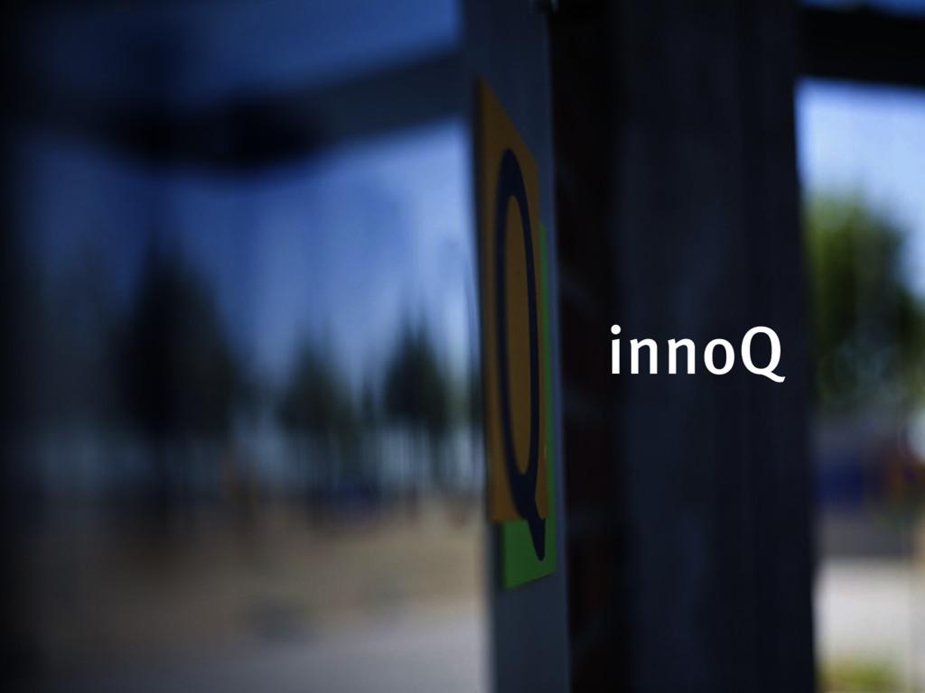 innoQ
