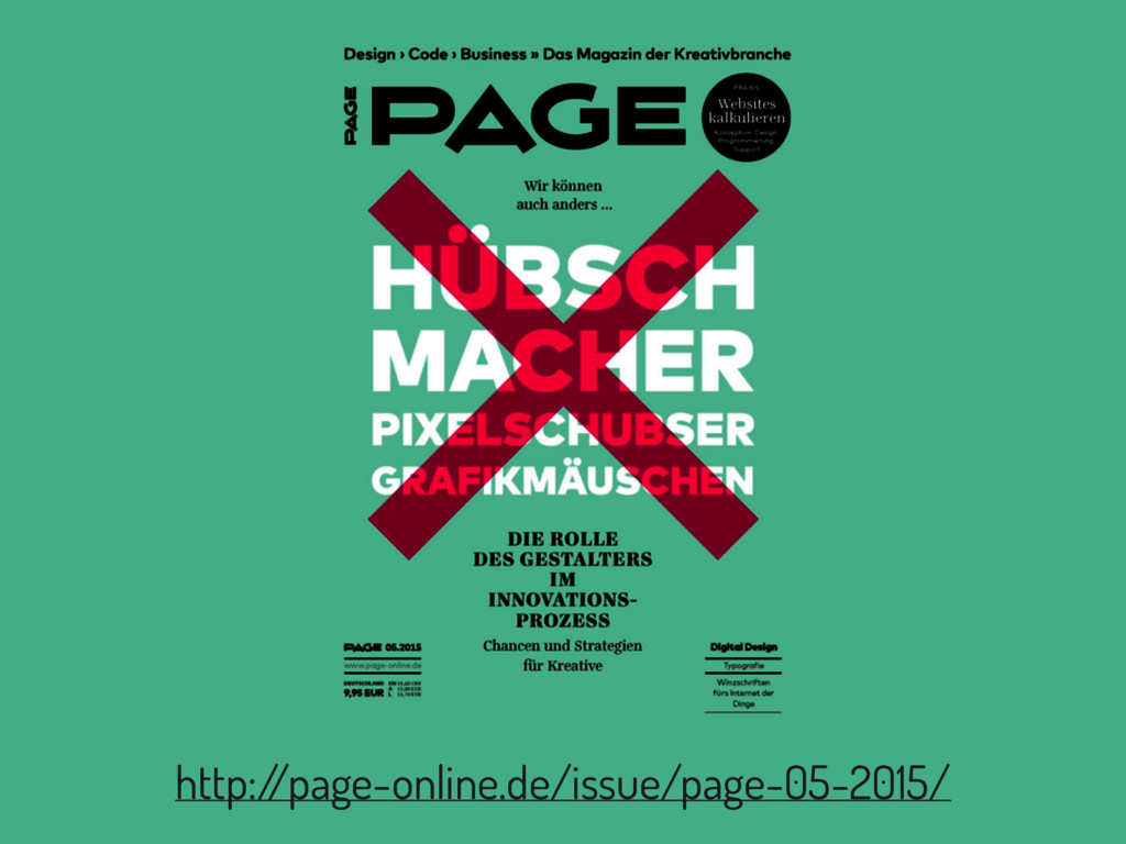 http:/ /page-online.de/issue/page-05-2015/