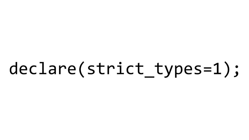 declare(strict_types=1);