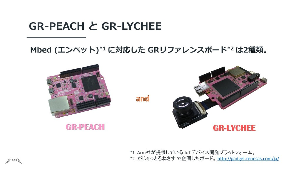 BIG IDEAS FOR EVERY SPACE ペー ジ 2 GR-PEACH と GR-...