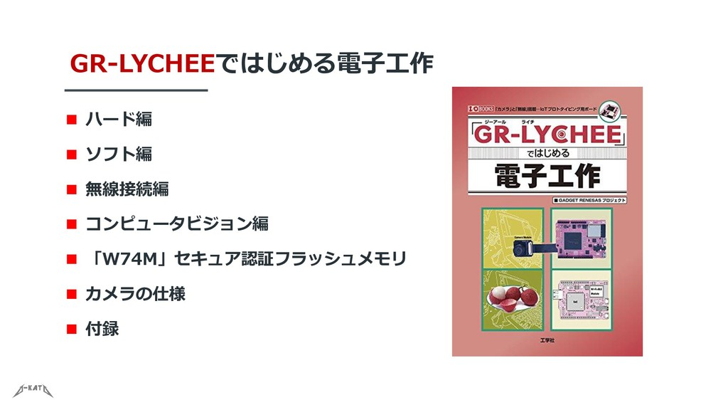 BIG IDEAS FOR EVERY SPACE ペー ジ 17 GR-LYCHEEではじめ...
