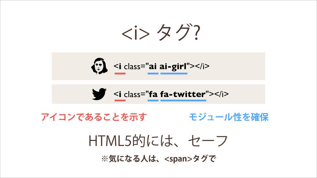 """<i class=""""ai ai-girl""""></i> <i class=""""fa fa-twit..."""