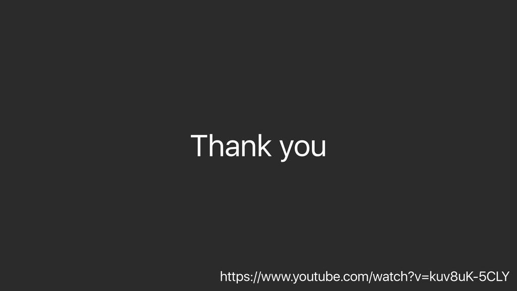 Thank you https://www.youtube.com/watch?v=kuv8u...