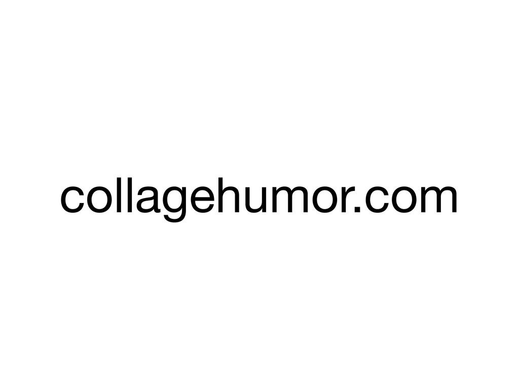 collagehumor.com