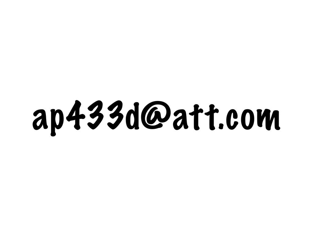 ap433d@att.com