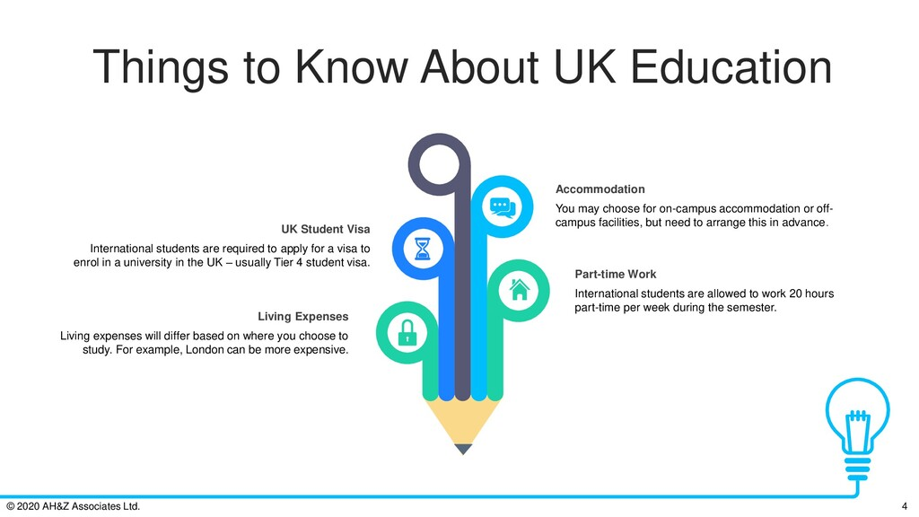 Things to Know About UK Education Accommodation...
