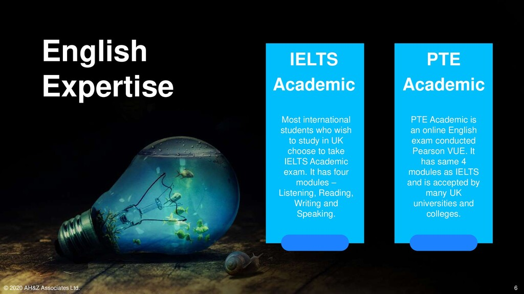 • Infographic Style English Expertise Most inte...