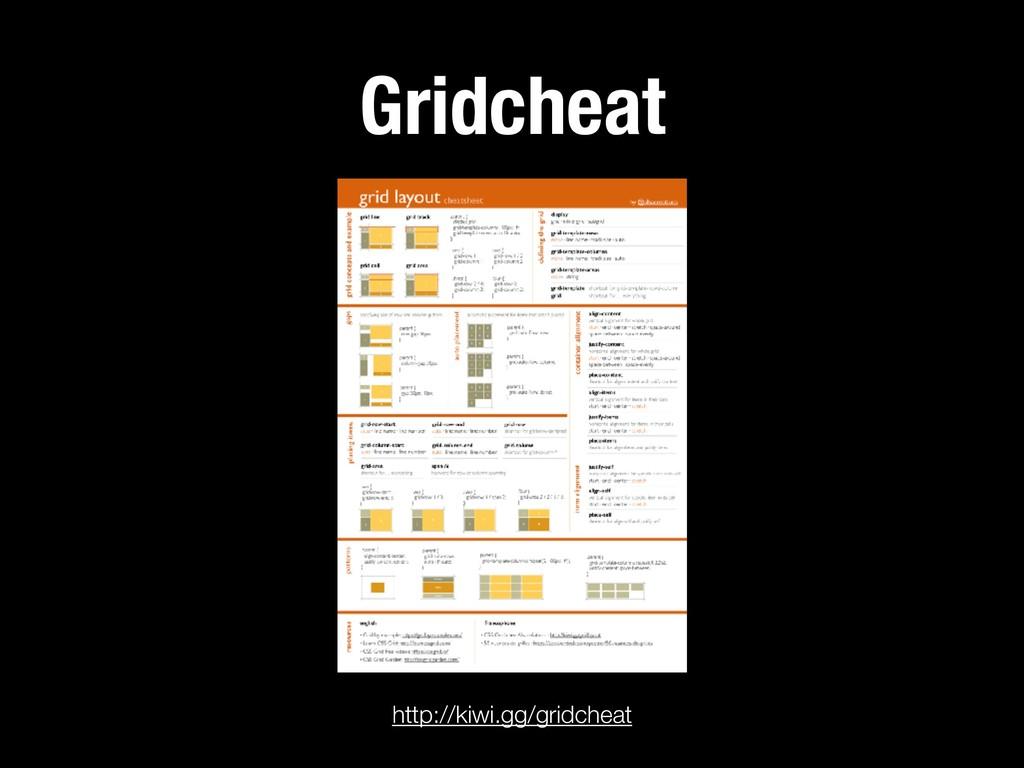 115 Gridcheat http://kiwi.gg/gridcheat