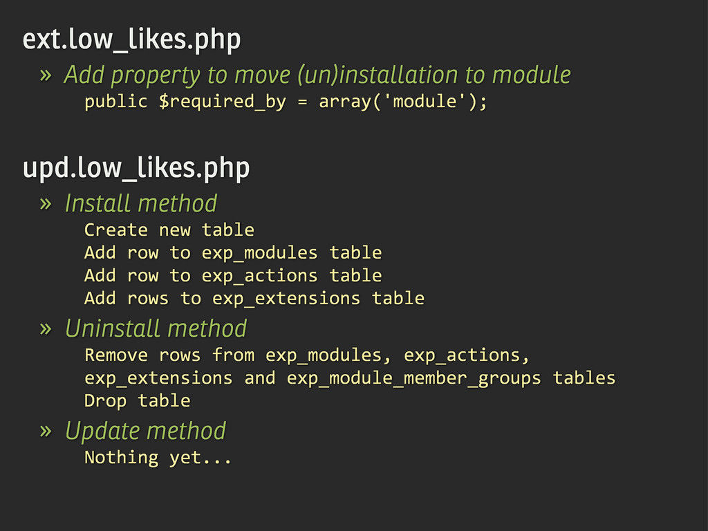 ext.low_likes.php » Add property to move (un)in...