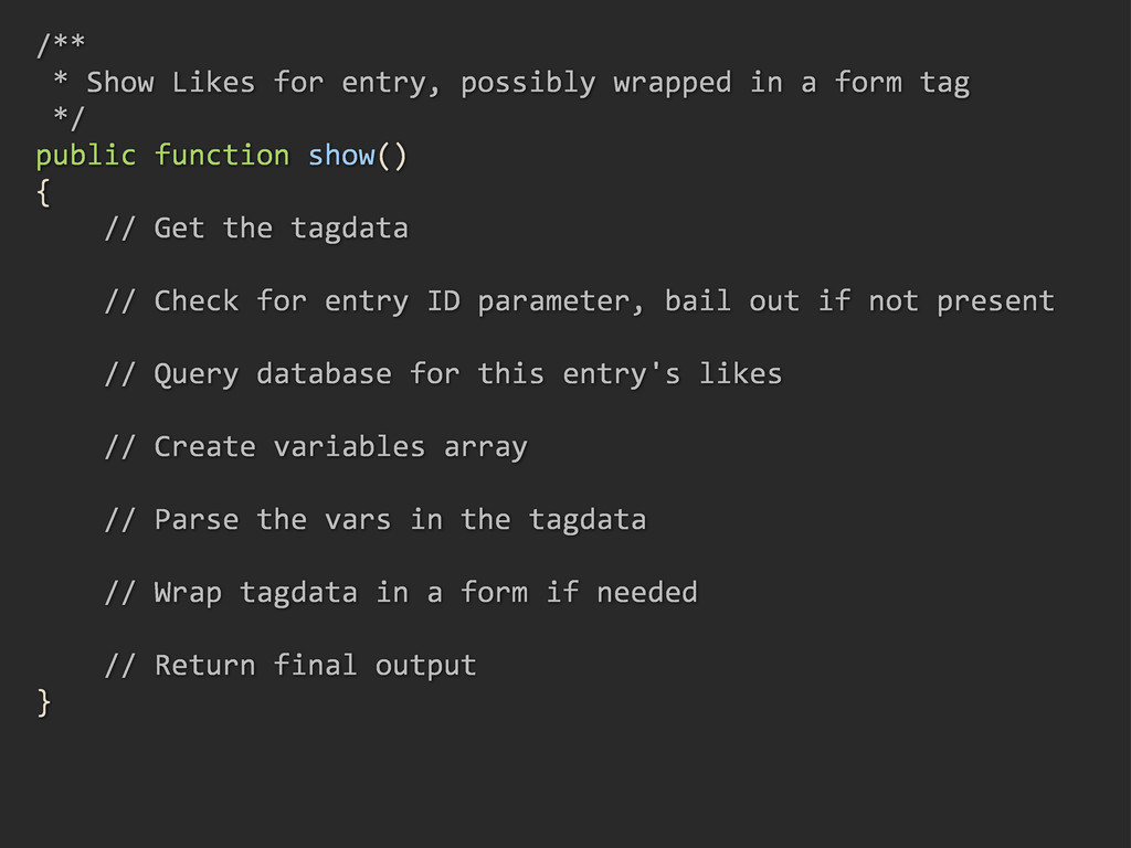 /** /*/Show/Likes/for/entry,/possibly/wrapped/i...