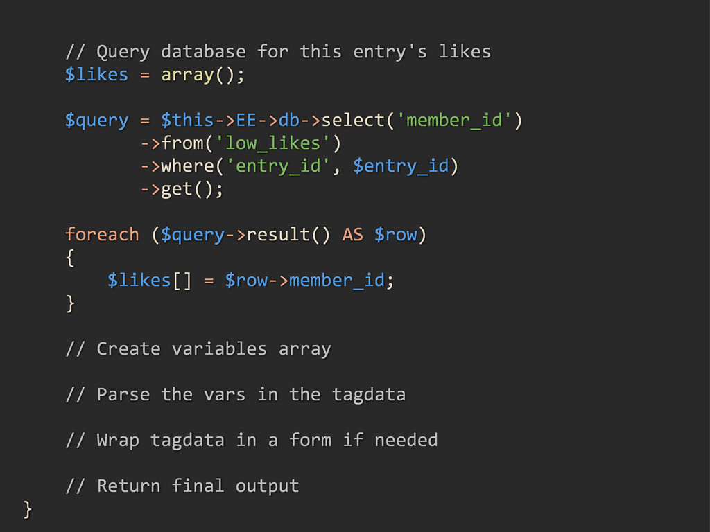 ///////Query/database/for/this/entry's/likes //...