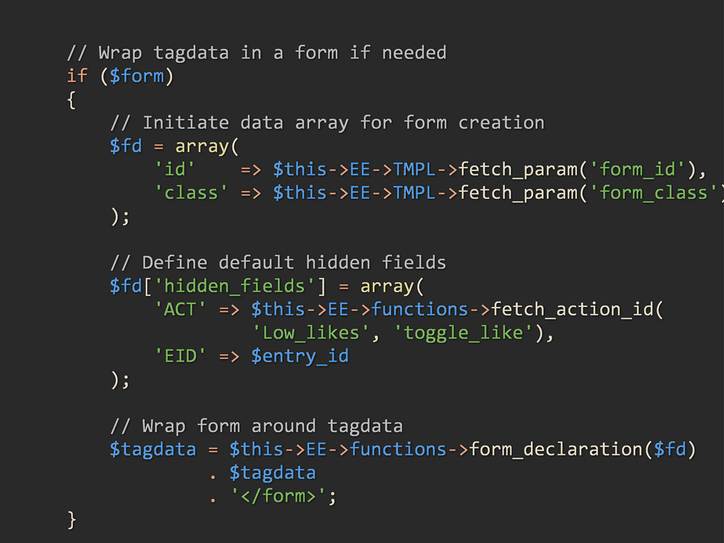 ///////Wrap/tagdata/in/a/form/if/needed ////if/...