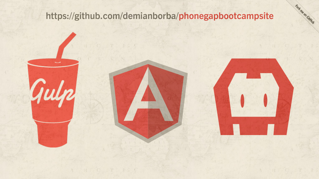 https://github.com/demianborba/phonegapbootcamp...