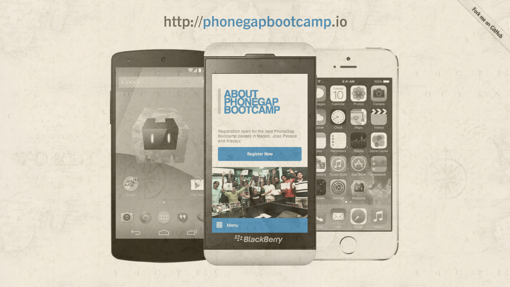 http://phonegapbootcamp.io