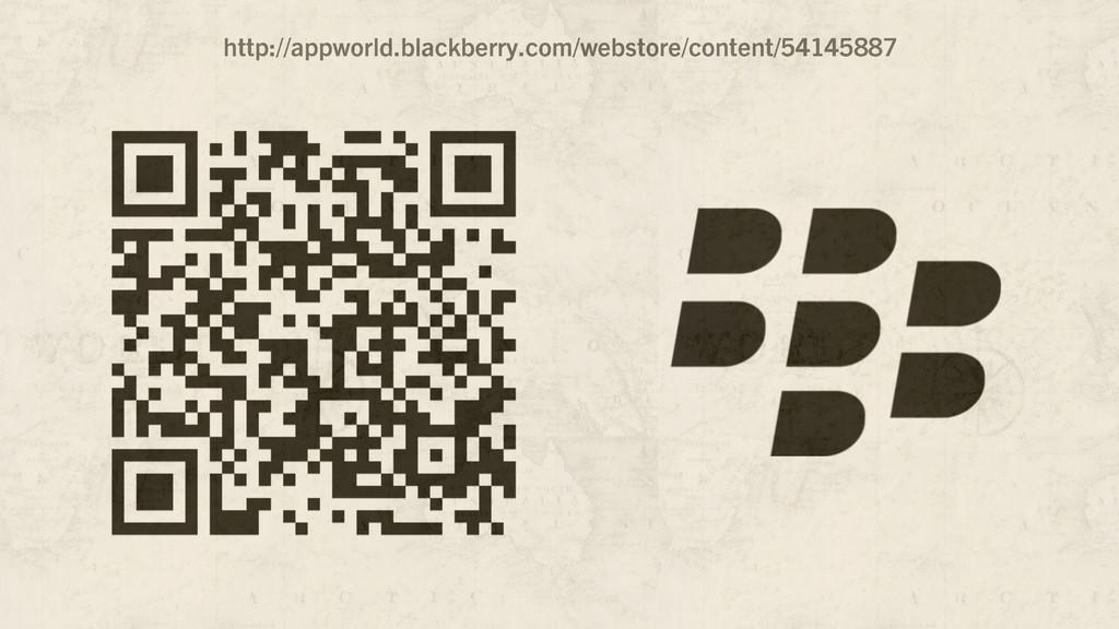 http://appworld.blackberry.com/webstore/content...