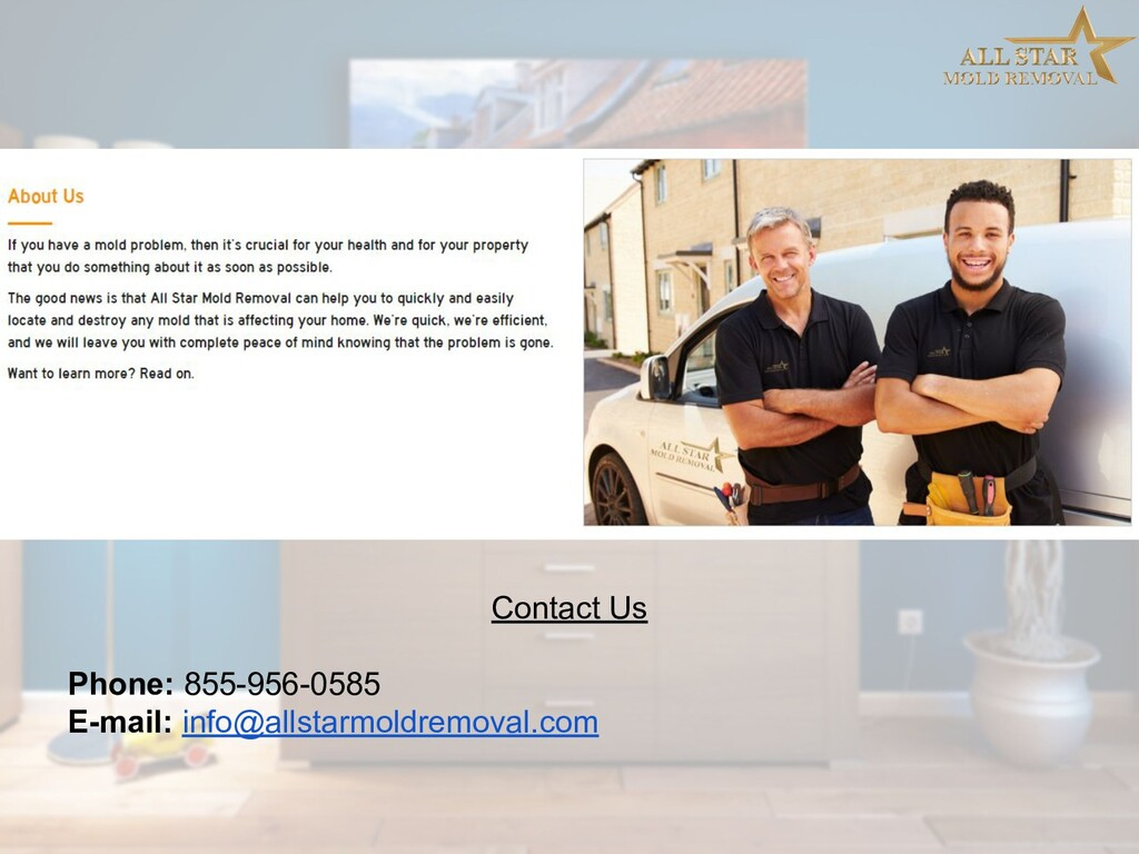 Contact Us Phone: 855-956-0585 E-mail: info@all...