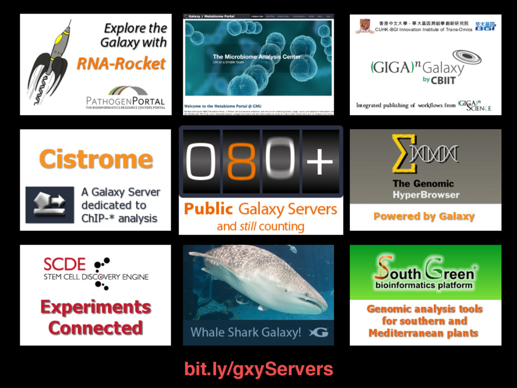 bit.ly/gxyServers
