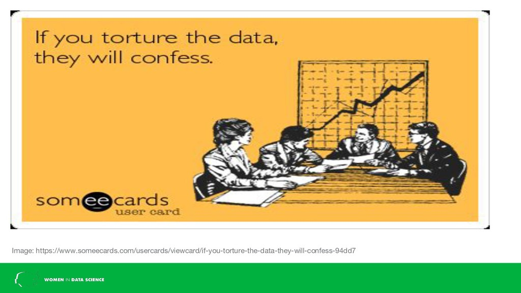 Image: https://www.someecards.com/usercards/vie...