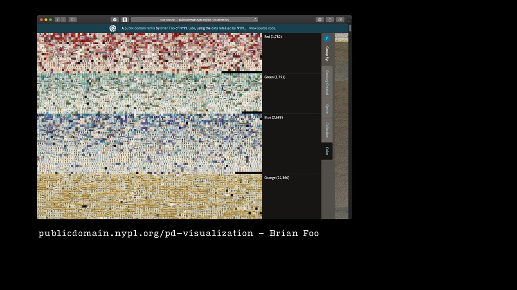 publicdomain.nypl.org/pd-visualization - Brian ...