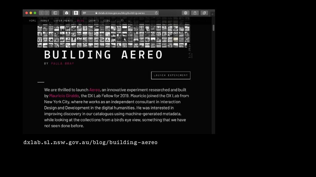 dxlab.sl.nsw.gov.au/blog/building-aereo
