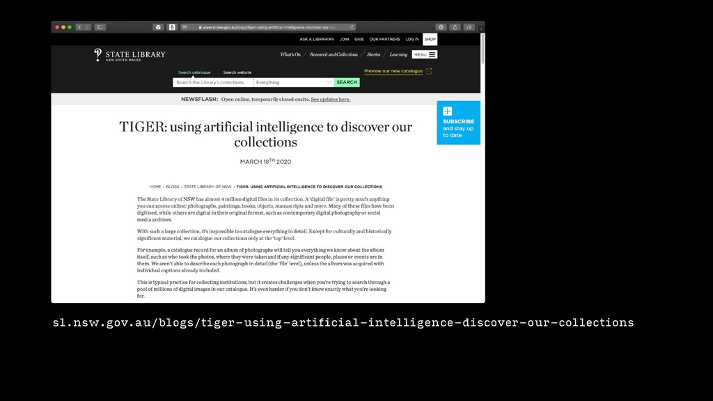 sl.nsw.gov.au/blogs/tiger-using-artificial-inte...