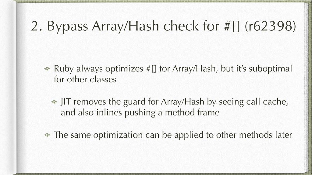 2. Bypass Array/Hash check for #[] (r62398) Rub...