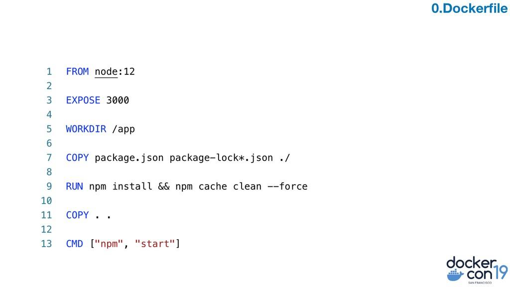 0.Dockerfile