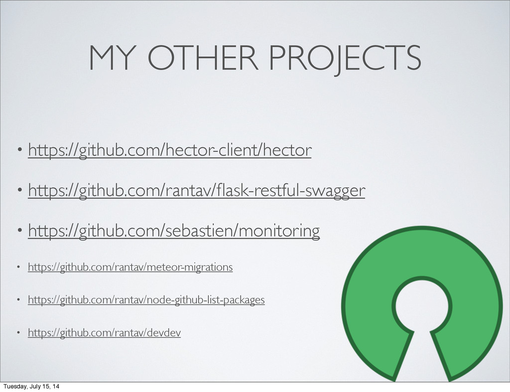 MY OTHER PROJECTS • https://github.com/hector-c...
