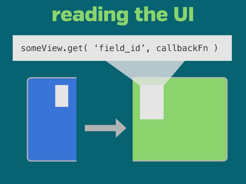 someView.get( 'field_id', callbackFn ) reading ...