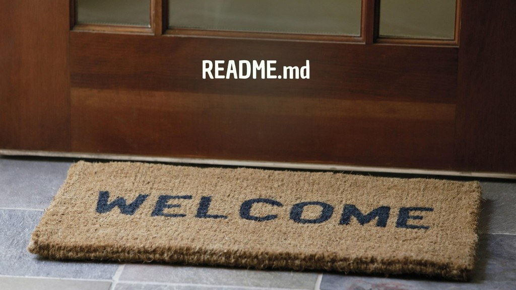 README.md
