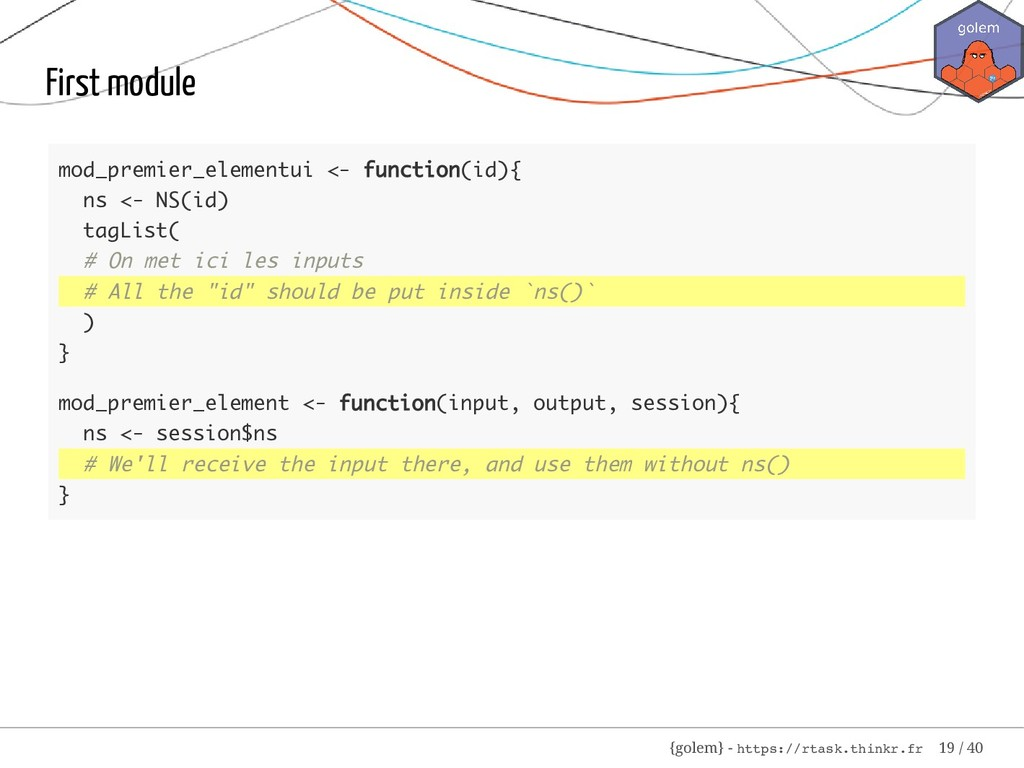 First module mod_premier_elementui <- function(...