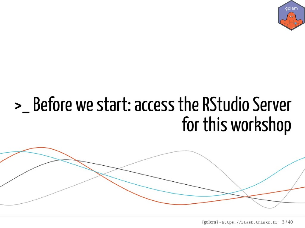 >_ Before we start: access the RStudio Server f...