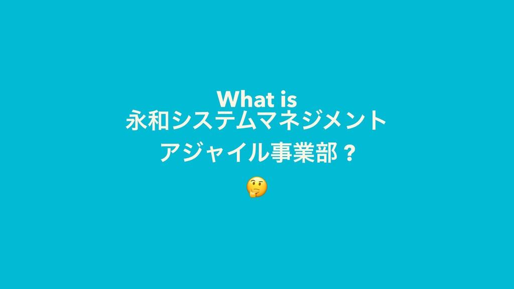 What is ӬγεςϜϚωδϝϯτ ΞδϟΠϧۀ෦ ?