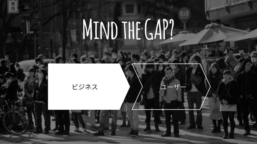 Mind the GAP? ؽآطأ ِ٦ؠ٦