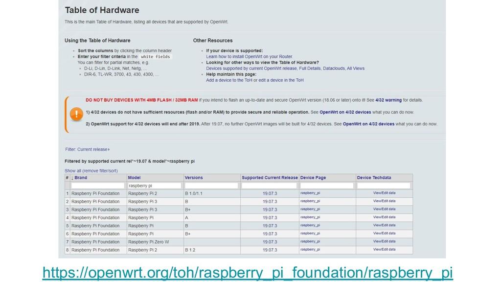 https://openwrt.org/toh/raspberry_pi_foundation...