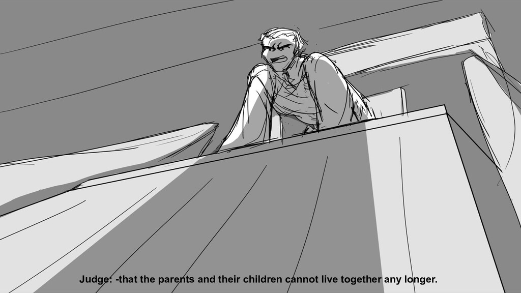 Judge: -that the parents and their children can...