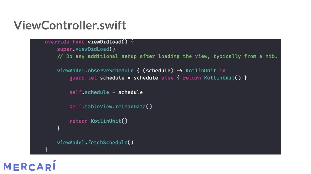 ViewController.swift