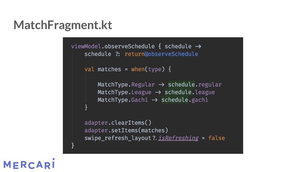 MatchFragment.kt