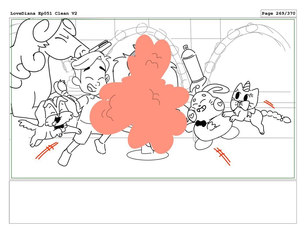 LoveDiana Ep051 Clean V2 Page 269/370