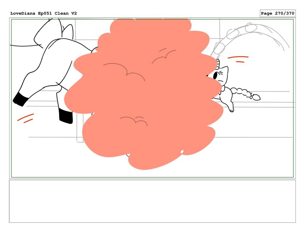 LoveDiana Ep051 Clean V2 Page 270/370