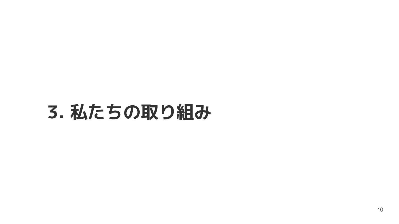 勤務環境について 【勤務場所】 オフィスは東京都渋谷区(恵比寿駅から徒歩3分) 在宅・出社は自...