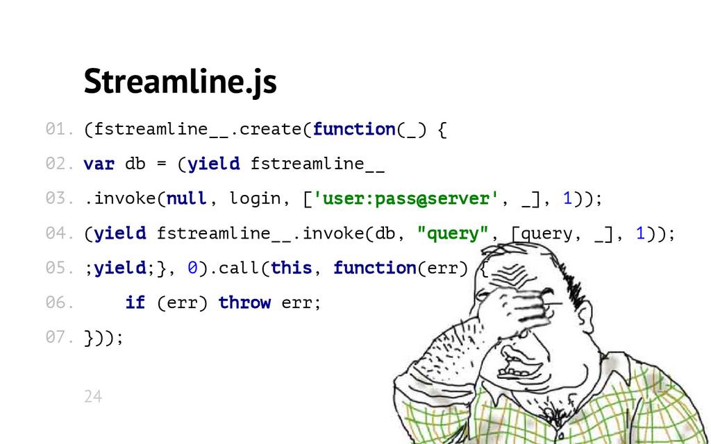 Streamline.js ( f s t r e a m l i n e _ _ . c r...