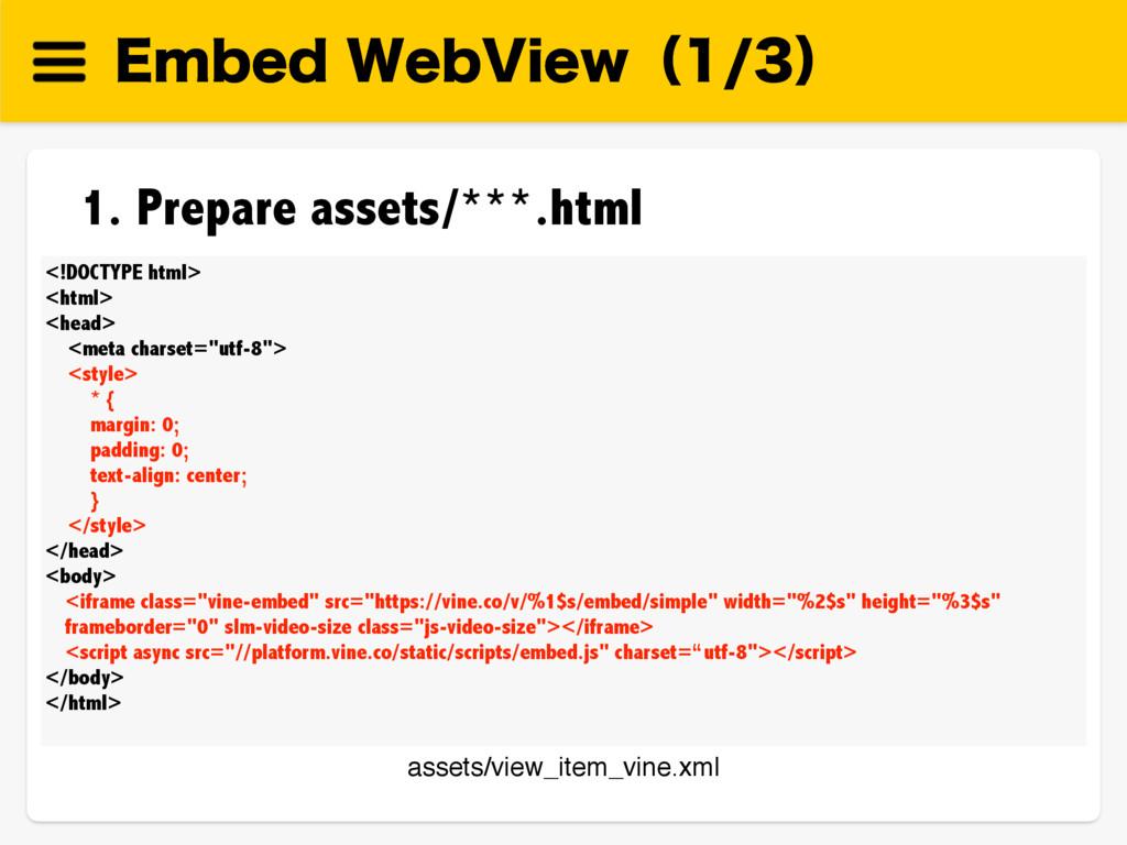 &NCFE8FC7JFXʢʣ <!DOCTYPE html> <html> <he...