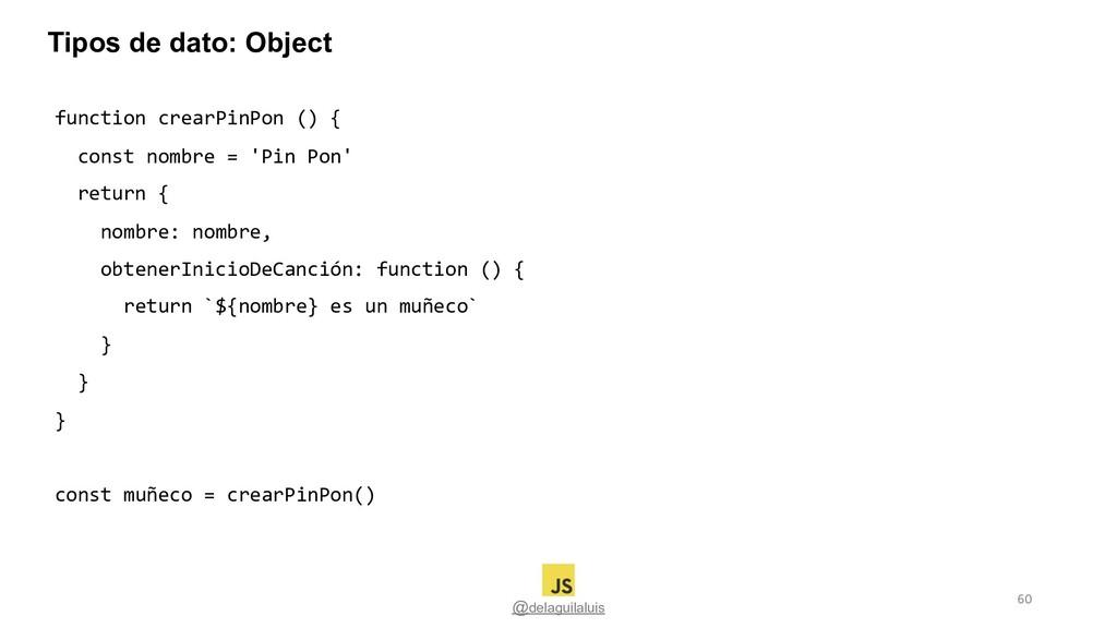 @delaguilaluis function crearPinPon () { const ...