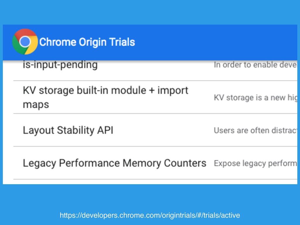 https://developers.chrome.com/origintrials/#/tr...