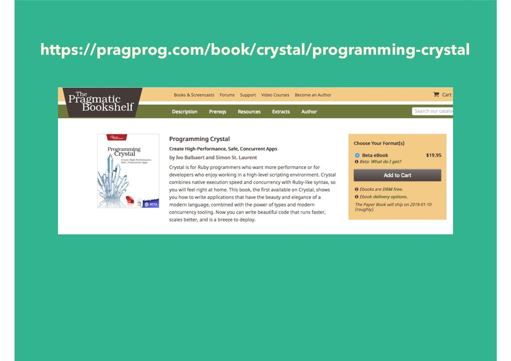 https://pragprog.com/book/crystal/programming-c...