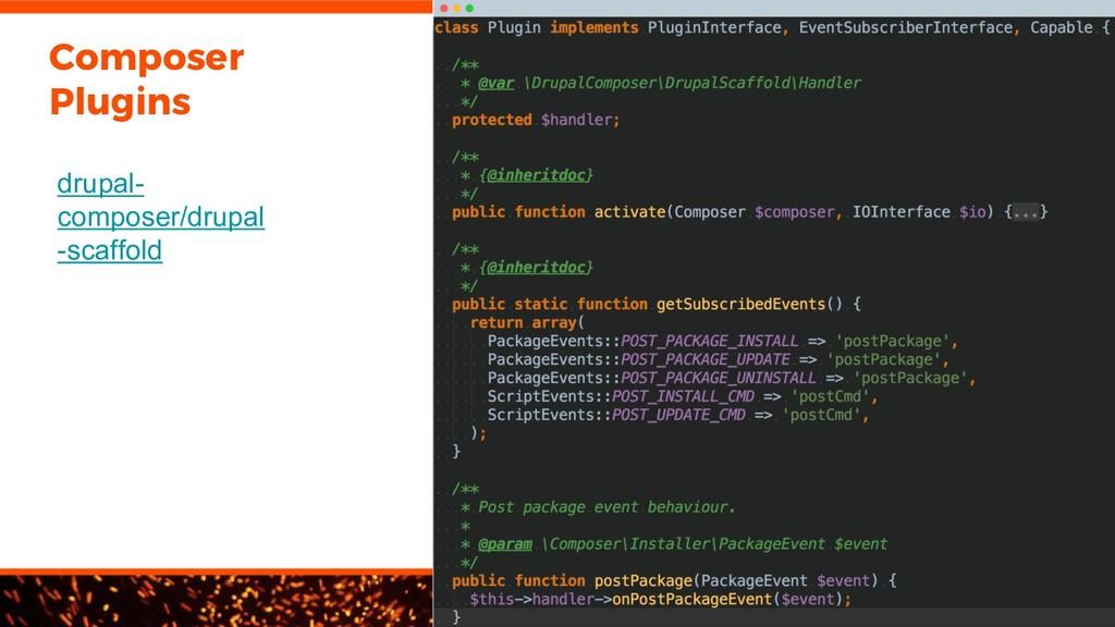 12 axelerant.com Composer Plugins drupal- compo...