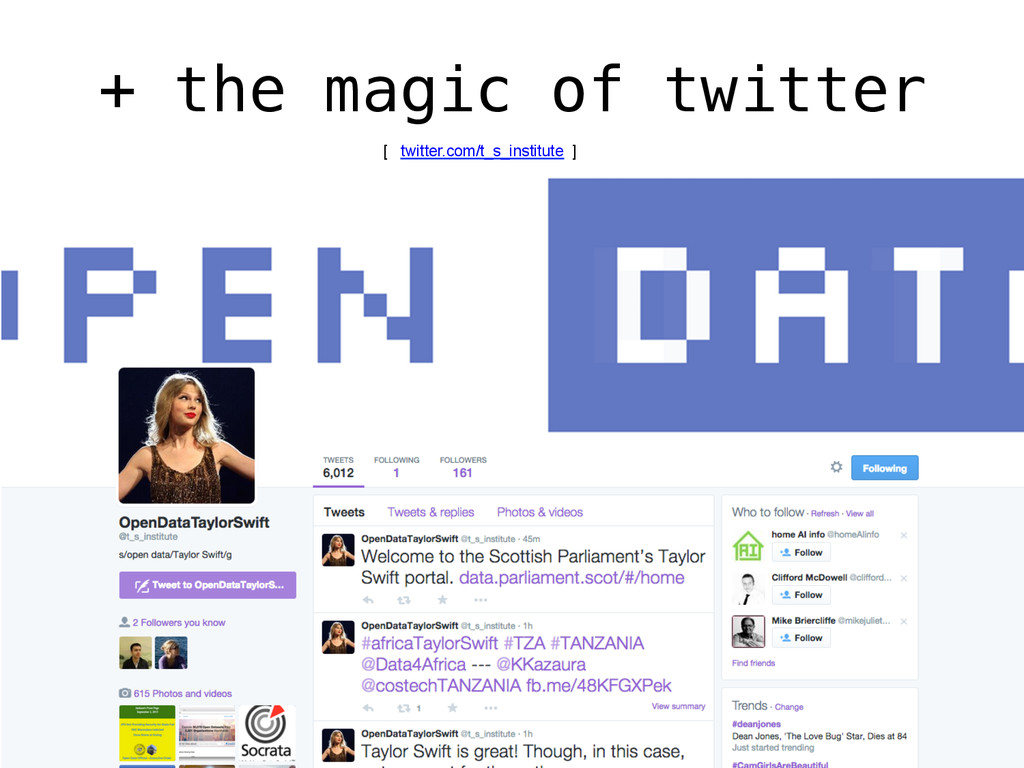 + the magic of twitter! [ twitter.com/t_s_insti...